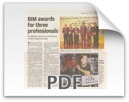 BIM-awards-for-three-professionals-StarMetro